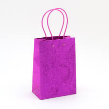 small halloween gifts small gift bags gift bags wrap u0026 bags