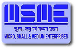 Micro, Small&Medium Enterprises