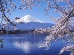 日本:ようこそ、カルガリー日本人移住