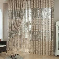 online buy wholesale satin curtains from china satin curtains