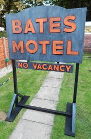 362 best halloween haunted hotel images on pinterest haunted
