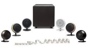 top best mid range home theater speakers wonderful decoration