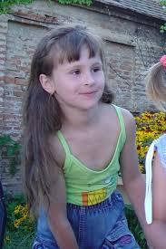 rajce deti idnes 2012 rajce idnes bulharsko