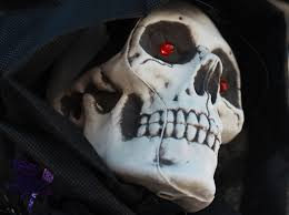 free images spooky dark holiday darkness clothing death