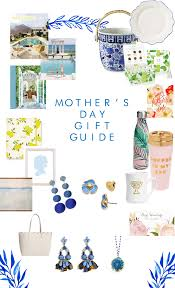 sarah tucker mothers day gift guide 2017 sarah tucker