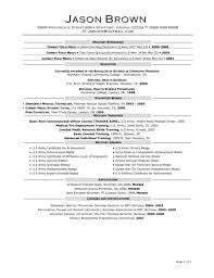 How to Write a Career Objective On A Resume   Resume Genius Business Investment Job Related Cv Sample