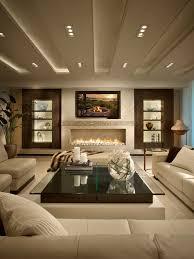Living Room Images Home Design Ideas - Interior living room design ideas