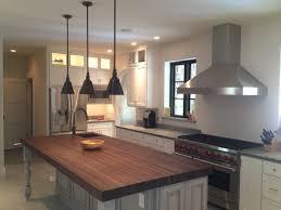 Home Style Kitchen Island Kitchen Best Butcher Block For Kitchen Island Home Style Tips