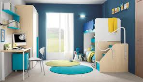 kids bedroom modern awesome best 25 modern kids bedroom ideas on