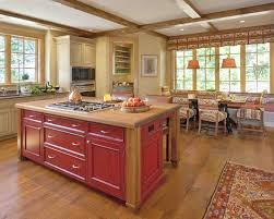 kitchen cabinet sets with island tehranway decoration gallery of wonderful kitchen island designs for small kitchens with brown varnished wood kitchen island also brown wooden bar stool and round