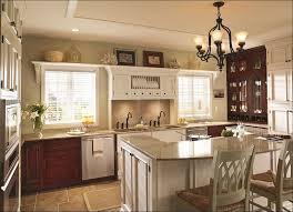 classy 40 kitchen cabinets shaker style design ideas of shaker