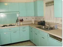 Geneva Metal Kitchen Cabinets 1930 Kitchen Cabinets Lakecountrykeys Com