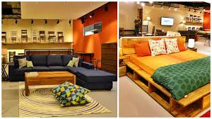 10 ideas to embellish your home before durga puja budget friendly