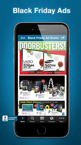 target black friday 2017 deals only in store black friday 2017 ads deals target walmart on the app store