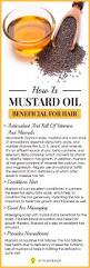 Measures To Prevent Hair Loss 1685 Best Hair Care Images On Pinterest For Hair Growth Hair