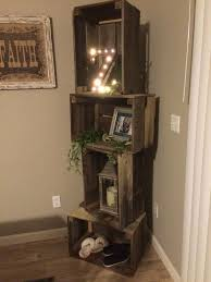 love my crate shelves bedroom design ideas pinterest crate