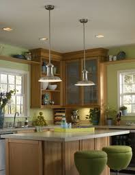 Modern Pendant Lighting For Kitchen Island Kitchen Island Pendant Lighting Kitchen Island Light Style Ideas