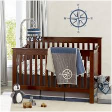 Nursery Boy Bedding Sets by Bedroom Baby Boy Crib Bedding Sets Deer 1000 Images About Baby