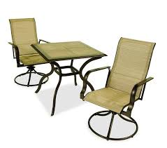 Cast Iron Patio Set Table Chairs Garden Furniture - furniture cast iron patio set table chairs garden furniture http