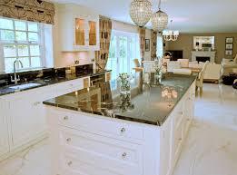 kitchen design visualiser kitchen design uk luxury kitchen design uk luxury english