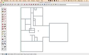 skillful design free drawing floor plans to scale 13 how to draw a