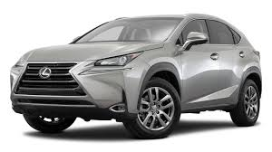 2016 lexus nx lease special lease a 2018 lexus nx 300t automatic awd in canada canada leasecosts