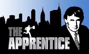 The Apprentice Winners – what have They done?