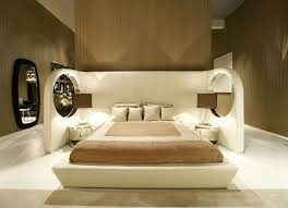 awesome best loft beds ever breathtaking cool cute for cheap idolza