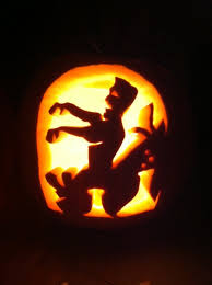 decorating ideas gorgeous picture of lighted frankenstein jack o