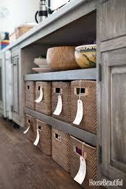 20 unique kitchen storage ideas easy storage solutions for kitchens