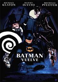Batman vuelve (Batman Returns) ()