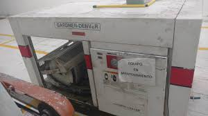 used compresores de aire buy u0026 sell equipnet