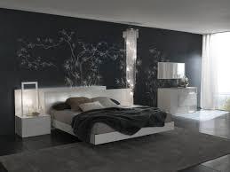 White Bedroom Furniture Grey Walls Black Bedroom Furniture Wall Color