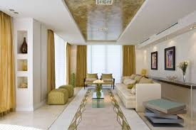 room top long narrow living room ideas luxury home design photo