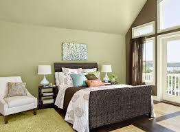 excellent green paint for bedroom amazing light green bedroom