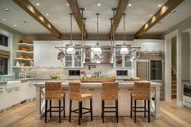 customized house plans online custom design home plans u0026 blueprints