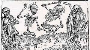 Top 9 Black Plague FAILS