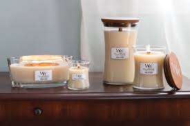 decor u0026 tips wooden wick candles by woodwick candles for