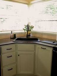 cabinet farmhouse sink cabinet base within ikea kitchen hack a