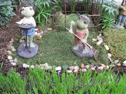 fairy garden archives otten bros
