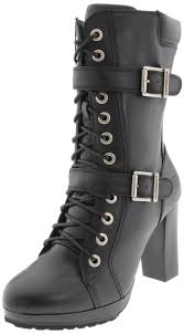 women s sportbike boots 124 best moto ride images on pinterest car dream cars and