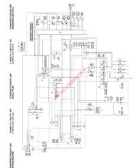 run raptor 660 wiring diagram images reverse search