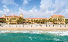 palm beach luxury resort eau palm beach resort u0026 spa five