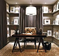 glamorous 70 rustic office design design decoration of best 20