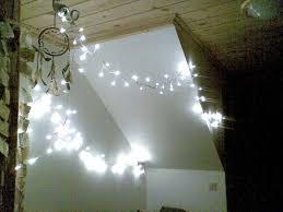 bedroom string lights white string lights for bedroom collection