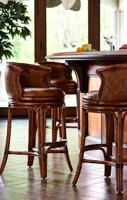 Colonial Dining Room Chairs 65 Best British Colonial Bar Stools Images On Pinterest Counter