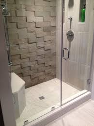 stone wall tile small bathroom 3d bathroom tile 3d feature wall