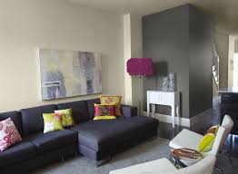 living room paint color ideas and photos contemporary living room