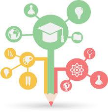 Essay Writing Service for College  amp  University   BuyEssaySafe com