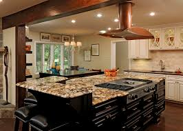 Kitchen Ideas Minecraft 100 Kitchen Ideas Images Minecraft Kitchen Designs U0026
